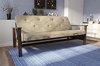 Best berg bed for sale Reviews