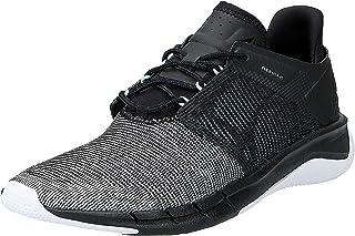Reebok Women's Fast Flexweave Trail Running Shoes