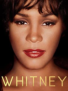 Best whitney film watch Reviews