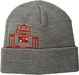 Kangol - Robot Beanie
