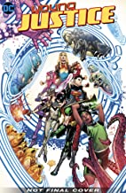 Best young justice vol. 2 Reviews
