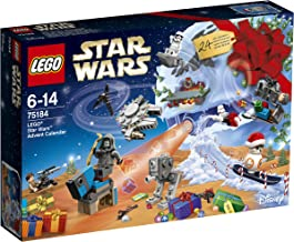 Best advent star wars 2017 Reviews