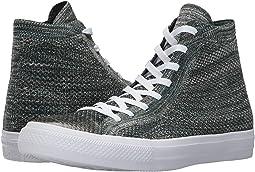 Converse Chuck Taylor® All Star® X Nike Flyknit Hi