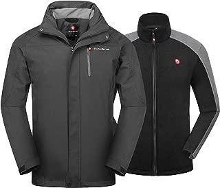 Best waterproof mtb jacket Reviews