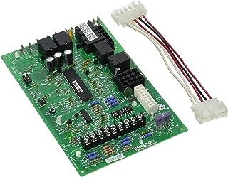 Goodman PCBBF107S Ignition Control Board Hsi 2 Stage - 594463,