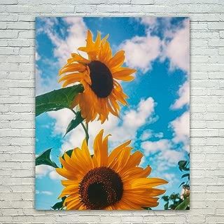 Westlake Art Poster Print Wall Art - Rex Orange - Modern Picture Photography Home Decor Office Birthday Gift - Unframed - 11x14in