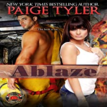 Ablaze: Dallas Fire and Rescue, Volume 2
