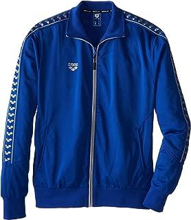 Throttle Men's Jacket