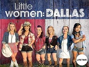 Little Women: Dallas