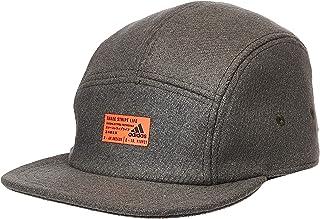 قبعة صوفية من 5 الواح من اديداس