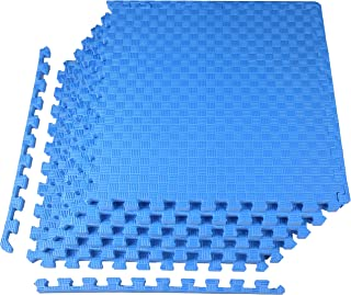 Best Tumbling Mats For Home [2020]