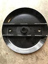 Best rotary cutter stump jumper Reviews