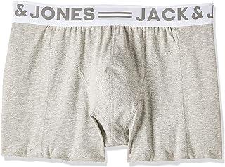 Jack & Jones Trunk for Men XL