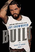 Built: A Saints of Denver Novel