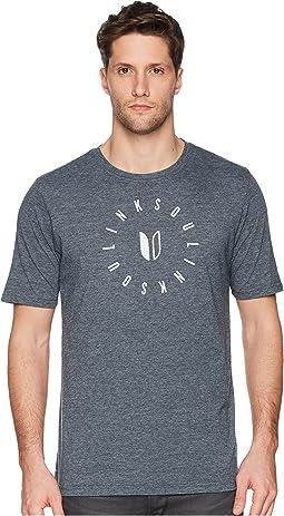 LS750 T-Shirt
