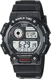 Men's AE1400WH Sport Watch
