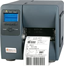 $958 » Honeywell Datamax KJ2-00-48000007 MARK II 4210 BI-DIRECTIONAL TT 203DPI GRAPHIC DISPLAY 8MB FLASH