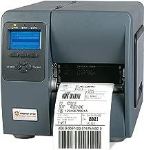 Datamax-O'Neil M-Class Mark II M-4210 Industrial Printer (Part#: KJ2-00-08000Y07 ) - NEW