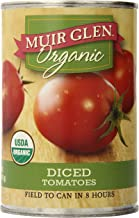 product image for Muir Glen Organic Premium Diced Tomatoes, 6 Count