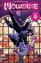 Wolverine #13 (Wolverine (2020-))