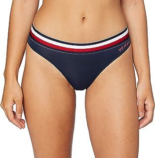 Tommy Hilfiger Bikini Tanga para Mujer