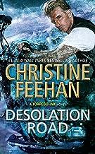 Desolation Road (Torpedo Ink Book 4) PDF