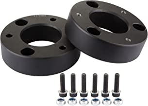 ECCPP Replacement Parts for 2.5 inch Leveling Kit for Chevy Raise Your Vehicle 2.5