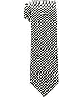 Etro - 120266006