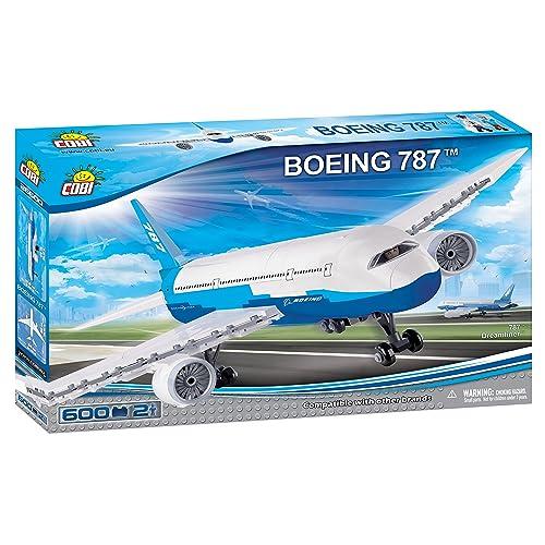LEGO Airplanes: Amazon com