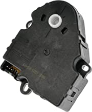 Dorman 604-938 HVAC Heater Blend Door Actuator