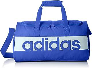 esBolsa esBolsa Deporte Adidas Deporte Amazon Amazon rdeoxBWC