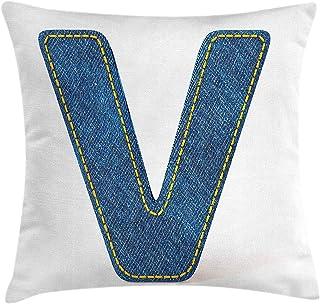 Amazon.es: Sofas Temas V