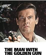 Best the man with the golden gun Reviews