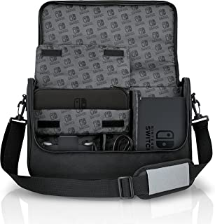 Nintendo Switch Full System Travel Case