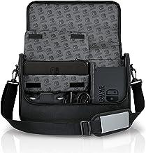 Nintendo Switch Full System Travel Case