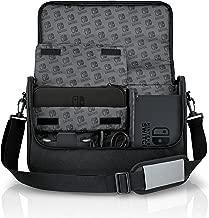 PowerA Everywhere Messenger Bag Nintendo Switch