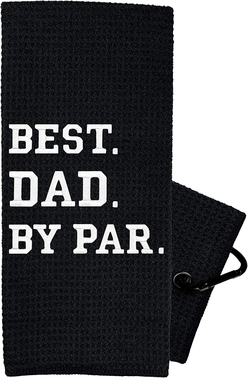 Golf Towel Store - Funny Golf Towel - Golf Gifts for Men - Embro