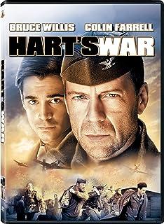 Hart`s War