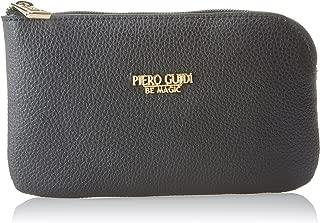 Piero Guidi Women's 205m53089 Bag Organiser