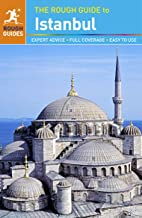 The Rough Guide to Istanbul (Rough Guides)