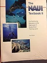 Naui Textbook Two