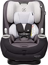 Best Maxi-Cosi Pria 3-in-1 Convertible Car Seat, Blackened Pearl Review