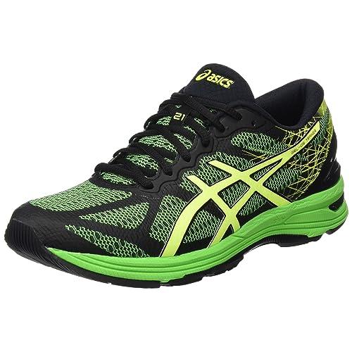 ASICS Gel-DS Trainer 21, Zapatillas de Running para Hombre