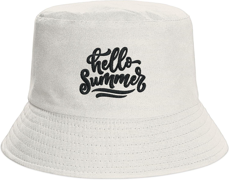 Dog Mom Bucket Hat for Unisex Summer 100% Milwaukee Mall Travel Beach C Sun Large discharge sale