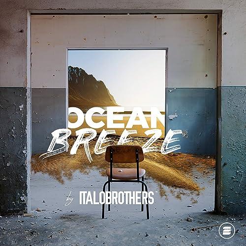 ItaloBrothers - Ocean Breeze