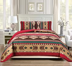 Best traditional indian bedding Reviews