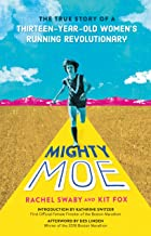 Best the book of moe Reviews