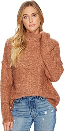 ASTR the Label Darleen Sweater