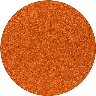Best burnt orange sand Reviews
