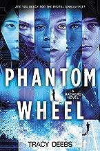 phantom wheel book